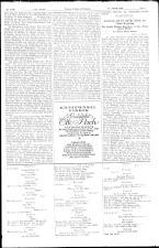 Neue Freie Presse 19240217 Seite: 3