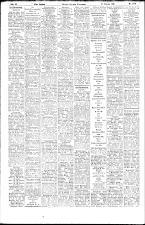 Neue Freie Presse 19240217 Seite: 40