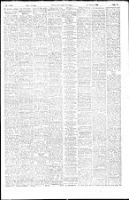 Neue Freie Presse 19240217 Seite: 41