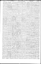 Neue Freie Presse 19240217 Seite: 42
