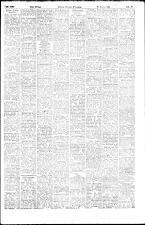 Neue Freie Presse 19240217 Seite: 43