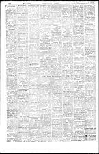 Neue Freie Presse 19240217 Seite: 44