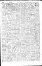 Neue Freie Presse 19240217 Seite: 45