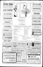Neue Freie Presse 19240217 Seite: 46