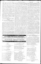 Neue Freie Presse 19240217 Seite: 4