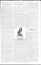 Neue Freie Presse 19240217 Seite: 5