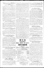 Neue Freie Presse 19240217 Seite: 6