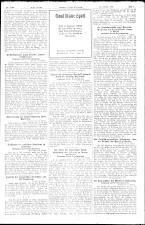 Neue Freie Presse 19240217 Seite: 7
