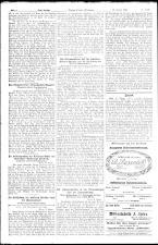 Neue Freie Presse 19240217 Seite: 8