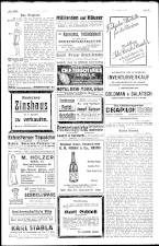 Neue Freie Presse 19240217 Seite: 9