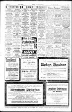 Neue Freie Presse 19240218 Seite: 10