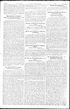Neue Freie Presse 19240218 Seite: 2