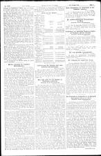 Neue Freie Presse 19240218 Seite: 3