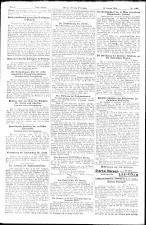 Neue Freie Presse 19240218 Seite: 4