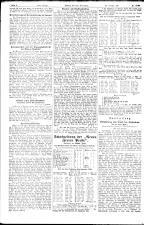 Neue Freie Presse 19240218 Seite: 6