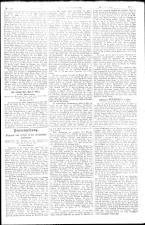 Neue Freie Presse 19240218 Seite: 7
