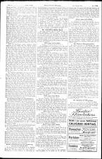 Neue Freie Presse 19240218 Seite: 8