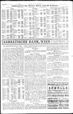 Neue Freie Presse 19240218 Seite: 9