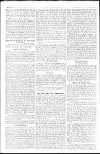 Neue Freie Presse 19240219 Seite: 10