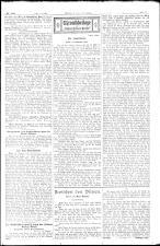 Neue Freie Presse 19240219 Seite: 11