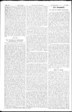 Neue Freie Presse 19240219 Seite: 12