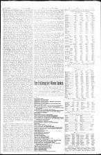 Neue Freie Presse 19240219 Seite: 13