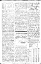 Neue Freie Presse 19240219 Seite: 14