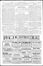 Neue Freie Presse 19240219 Seite: 16