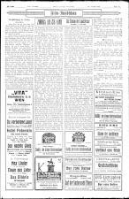 Neue Freie Presse 19240219 Seite: 17
