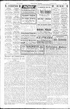 Neue Freie Presse 19240219 Seite: 18