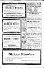 Neue Freie Presse 19240219 Seite: 19