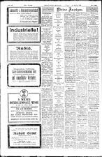 Neue Freie Presse 19240219 Seite: 20