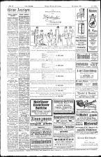 Neue Freie Presse 19240219 Seite: 22