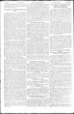 Neue Freie Presse 19240219 Seite: 24
