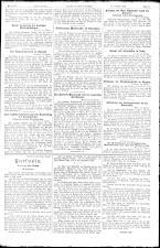 Neue Freie Presse 19240219 Seite: 25