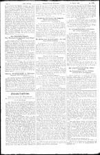 Neue Freie Presse 19240219 Seite: 26