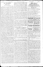 Neue Freie Presse 19240219 Seite: 27