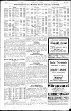 Neue Freie Presse 19240219 Seite: 28