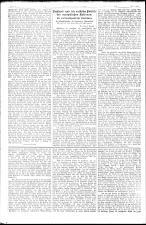 Neue Freie Presse 19240219 Seite: 2