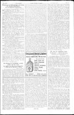 Neue Freie Presse 19240219 Seite: 3