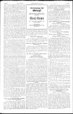 Neue Freie Presse 19240219 Seite: 4