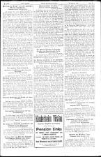 Neue Freie Presse 19240219 Seite: 5