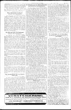 Neue Freie Presse 19240219 Seite: 6