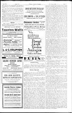 Neue Freie Presse 19240219 Seite: 7