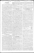 Neue Freie Presse 19240219 Seite: 8