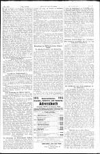 Neue Freie Presse 19240219 Seite: 9