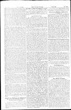 Neue Freie Presse 19240306 Seite: 10