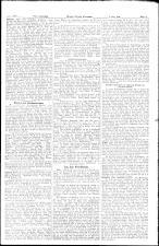 Neue Freie Presse 19240306 Seite: 11