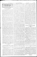 Neue Freie Presse 19240306 Seite: 12