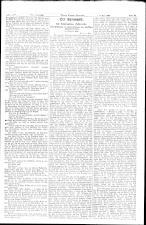 Neue Freie Presse 19240306 Seite: 13